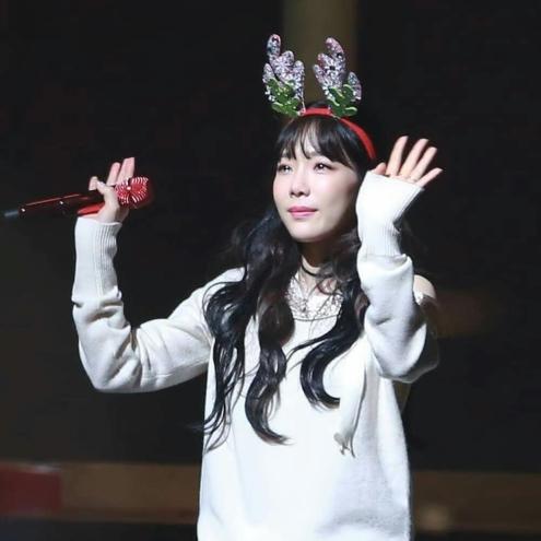 Lyrics: Bye + What if it would be my last goodbye to Taenggu