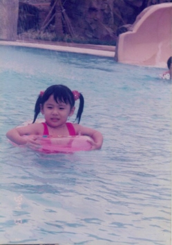 celeste-swimming2