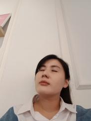 20190929_141059